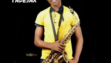 Photo of Omotade Ekundayo – Yesu Na Wa Ne Lyrics & Mp3 Download