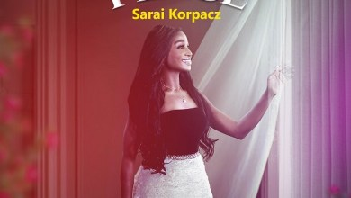 Photo of Sarai Korpacz – Hiding Place Mp3 Download
