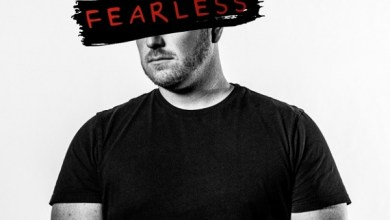 Photo of The Moment – Fearless Mp3 Download