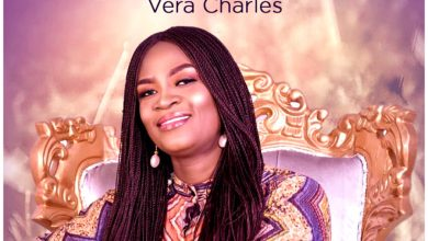 Photo of Vera Charles – You Are Great Mp3 Download