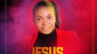 Photo of Blessings NG – Jesus Has The Final Say (Album)