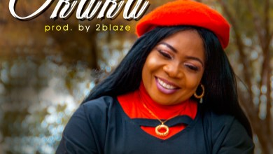 Photo of Glory Gloria – Okaka (Lyrics, Mp3 Download)