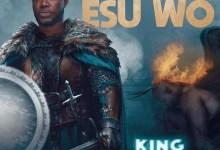 Photo of King Samba – Ogun Esu Wo (Mp3 Download)