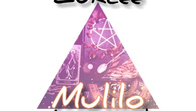 Photo of Lukcee releases Mulilo (Mp3 Download)