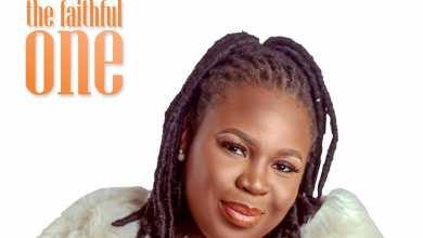 Photo of Mera Owili – The Faithful One (Lyrics, Mp3 Download)