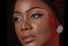 Photo of [Music + Video] Chioma Iyke releases Obinigwe