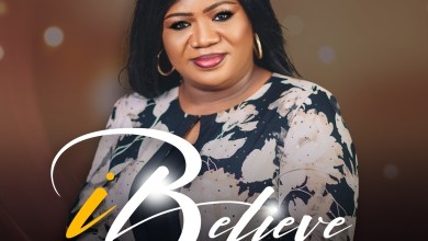 Photo of Christie – I Believe (Mp3 Download)