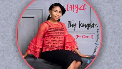 Photo of Chyzo – Thy Kingdom (Lyrics, Mp3 Download)