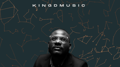 Photo of Kingdmusic – Faithful (Lyrics, Mp3 Download)