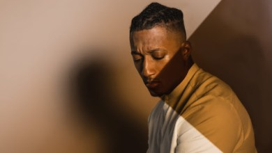 Photo of Lecrae – Wheels Up (Lyrics, Mp3 Download)
