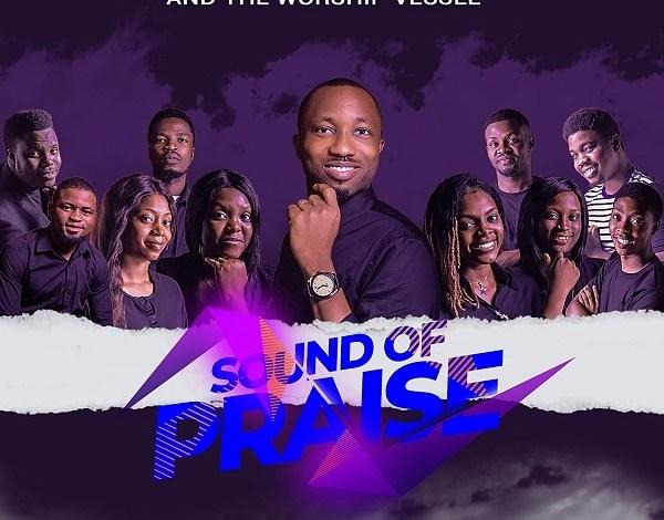 Leke Samuel - Sound Of Praise