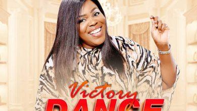 Photo of Linda Etukudo – Victory Dance (Mp3 Download)