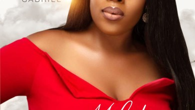 Photo of Melody Gabriel – Melody (Mp3 Download)