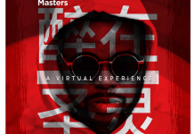 Photo of Snatcha – The Drunken Masters (Virtual Experience)