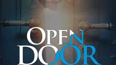Photo of Ykdavids – Open Door (Mp3 Download)