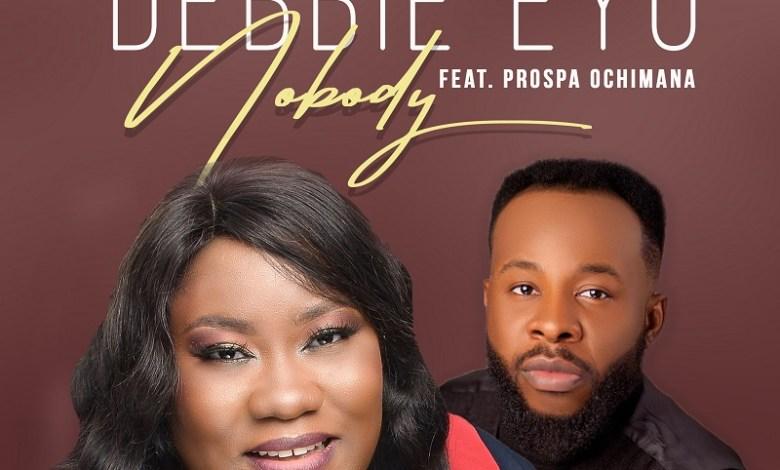 Debbie Eyo Nobody Lyrics Mp3 Download Gm Lyrics Private club / commission music. debbie eyo nobody lyrics mp3