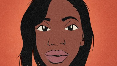 Photo of [Music] Imani Shola – Author of My Life