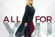 Photo of [Music + Video] Kendra McIntosh – All For You