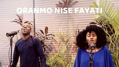 Photo of Ty Bello – Oranmo Nise Fayati (Lyrics, Mp3, Video)