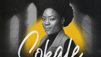 Photo of Grace Idowu – Sokale (Lyrics, Mp3 Download)