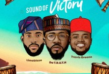 Photo of Limoblaze – Sound of Victory (Lyrics, Mp3, Video)