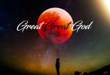 Photo of Freddy Obieze – Great Great God (Lyrics, Mp3)