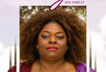 Photo of Kim Harley – I Choose You (Lyrics, Mp3 Download)