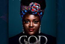 Photo of Praise Gimba – Godfession (New Album)