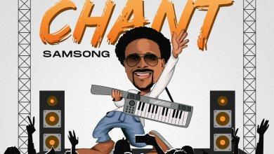 Photo of Samsong – Victory Chant (Lyrics, Mp3 Download)