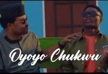 Photo of Mercy Chinwo, Eezee Tee, Israel Dammy – Oyoyo Chukwu (Lyrics, Mp3, Video)