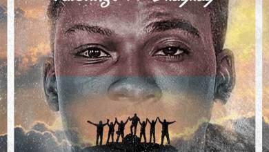 Photo of Favblings Ft. Dkaykay – Winners Anthem (Music)