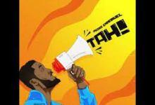 Photo of Prinx Emmanuel – TAH (Lyrics, Video, Mp3 Download)