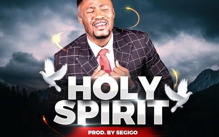 Holy-Spirit-Temmy-Ayoola