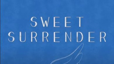 Photo of CJ Ray – Sweet Surrender (Sarah McLachlan Song) (Lyrics, Mp3 Download)