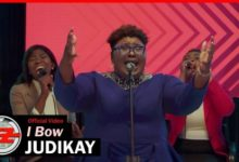 Photo of Judikay – I Bow (Lyrics, Mp3 Download)
