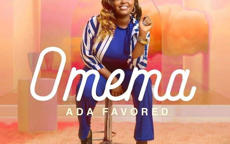 Ada Flavored - Omema