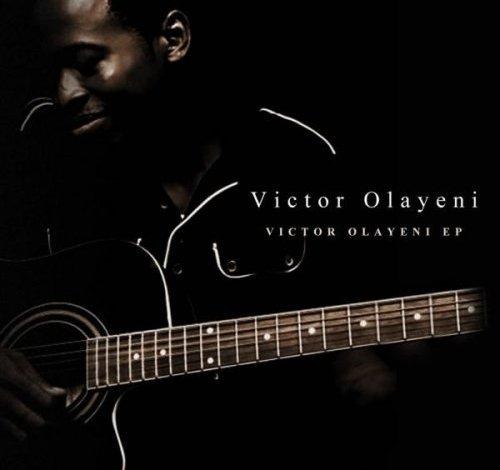 Victor-Olayeni-Kabio-Osi-O