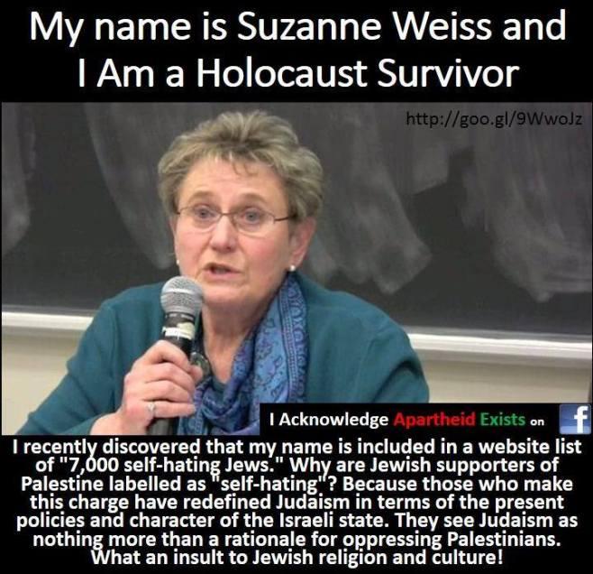 Apartheid Israel!