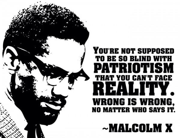 Malcolm X (3)