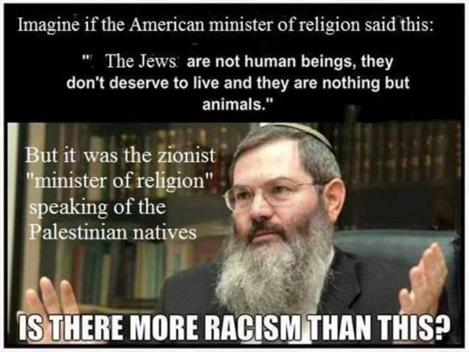 rabbi1