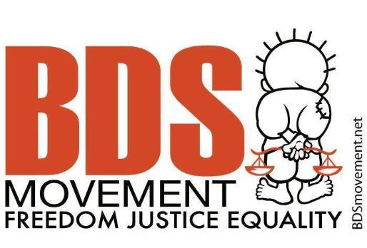 B.D.S.
