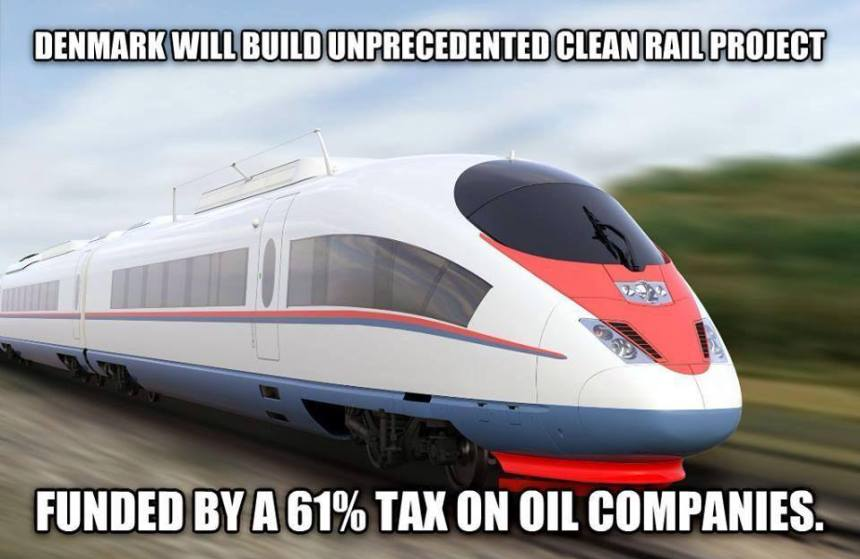 Common sense prevails!