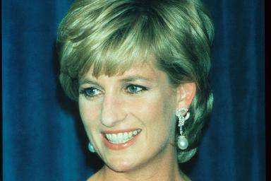 Diana-1995-774506x