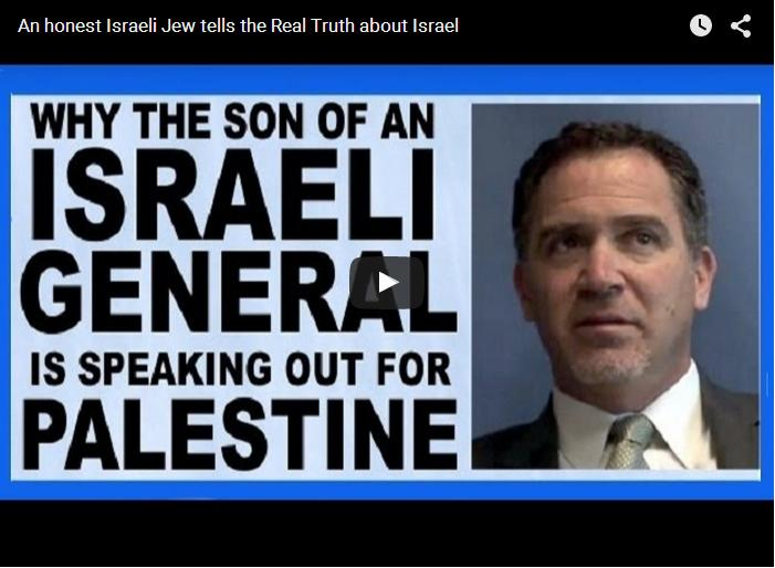 The Great Miko Peled