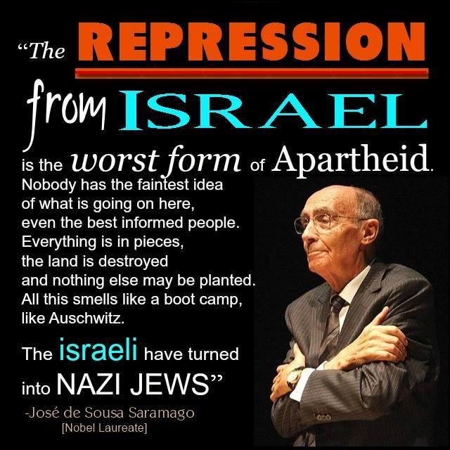 Apartheid (2)