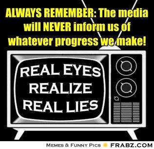 msm-will-never-tell-us-were-making-progress