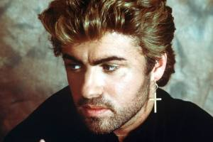 "George Michael ""Passes Away At The Age Of 53 "" Symbolic Rirtual Hoax  RIP-George-Michael"