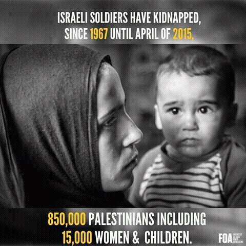 since-when-was-kidnapping-jailing-folk-for-no-reason-legal-when-israel-does-it