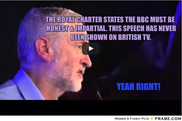 great-speech
