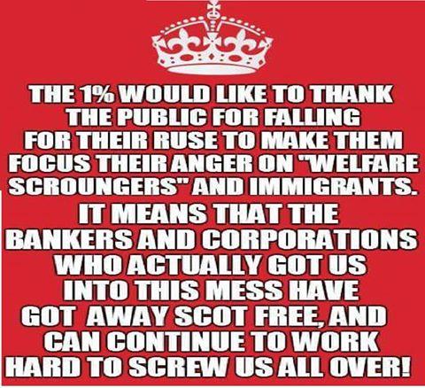 screwing-us
